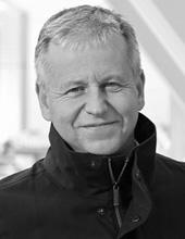Claes Wallnér