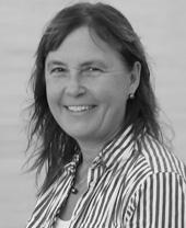 Christina Wallnér, webbyrå No WaIT AB