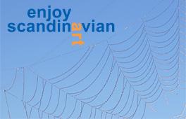Galleri på nätet - Enjoy Scandinavian Art - konst
